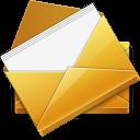 e-mail-2-icon